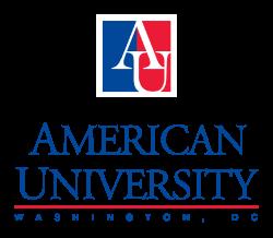 American University UFO