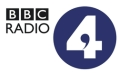 BBC Radio 4 Today UFO Richard Deakin