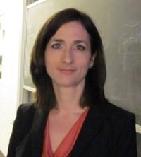 Dr. Sera Seager